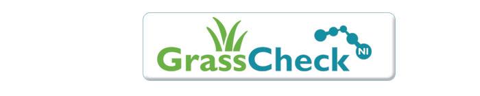 grasscheck