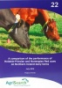 Booklet 22: Norwegian Red / Holstein-Friesian on Farm Comparison