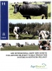 Booklet 11: Are international dairy sire genetic evaluations relevant to milk production systems in Northern Ireland