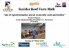 Suckler Farm Walk Booklet - Stephen Maguire 22-03-16