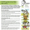 COWS guide to liver fluke