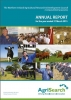 AgriSearch Annual Report 2015