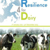 Resilience for Dairy